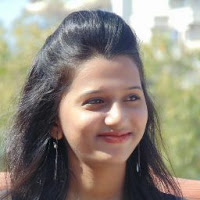 Sweta Chauhan Searching For Place In Pune