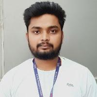 Ranjeet Singh Searching Flatmate In Vaishali, Uttar Pradesh