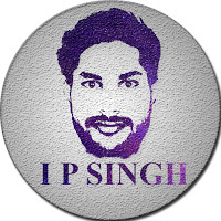 Indresh Pratap Searching For Place In Pune