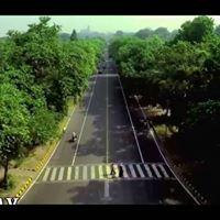 Ak Pandey Searching For Place In Uttar Pradesh