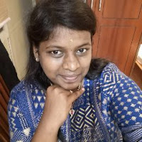 Vimal Priya Searching For Place In Tamil Nadu