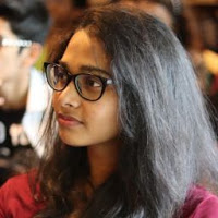 Vennilla Nila Searching For Place In Chennai
