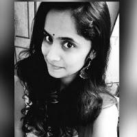 Shraddha B Searching Flatmate In Pune