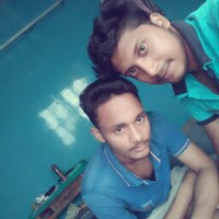 Bittu Paul Searching Flatmate In MandalPara, West Bengal