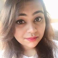 Akshita Jain Searching For Place In Bengaluru