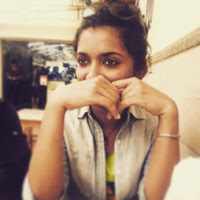 V D Searching Flatmate In Bengaluru