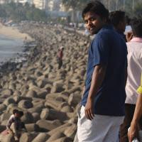 Ashish Chandra Searching Flatmate In Noida