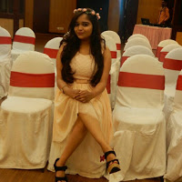 Aditi Mool Searching Flatmate In Hyderabad