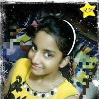 Priya Khandelwal Searching Flatmate In Gujarat