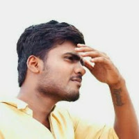 Jaswanth Reddy Searching Flatmate In Tambaram East, Chennai