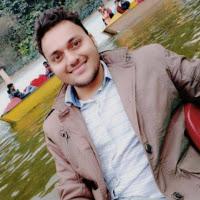 Abhishek Singh Searching Flatmate In Sector 1, Uttar Pradesh