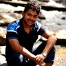 Santosh Kumar Searching Flatmate In Brunton Road, Bangalore