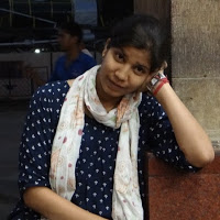 Anuradha Dhaked Searching For Place In Delhi