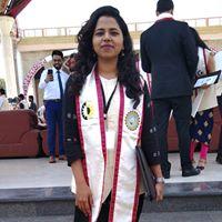 Richa Tiwari Searching For Place In Noida