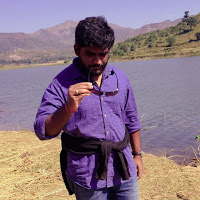 Sai Kiran Searching Flatmate In Hitech City, Hyderabad
