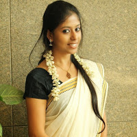 Suchetana Halder Searching For Place In Noida