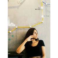 Palak Gupta Searching For Place In Delhi
