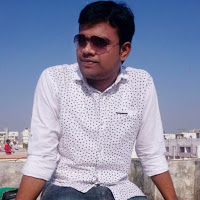 Parth Patel Searching For Place In Gujarat