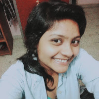 Tanisha Banik Searching Flatmate In Bangalore