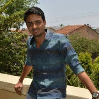 Divesh Oswal Searching For Place In Bengaluru