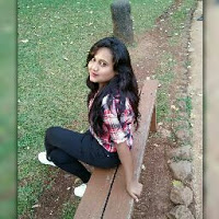 Shwetal Kolhe Searching For Place In Pune