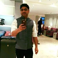 Yogesh Khanduja Searching For Place In Hyderabad