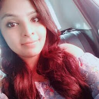 Ana Mallick Searching Flatmate In West Bengal