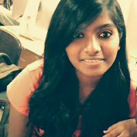 Anindita Mondal Searching For Place In Mumbai