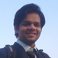Chandra Sekhar Searching Flatmate In Bengaluru