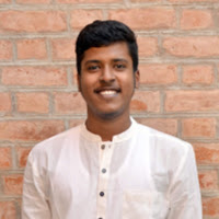 Srinish Muthukrishnan Searching For Place In Delhi