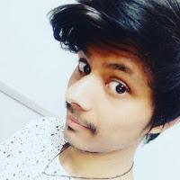 Vikash Chejara Searching For Place In Noida