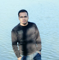 Gaurav Shukla Searching Flatmate In Tavarekere Main Road, Bengaluru