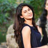 Chandana Yella Searching Flatmate In 1st Main Road, Bengaluru