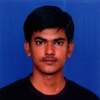 Nivas Jayaseelan Searching For Place In Chennai