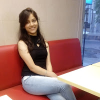 Medha Nautiyal Searching For Place In Haryana