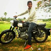 Durgesh Mundada Searching For Place In Gurgaon