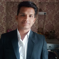 Shashank Bhatt Searching For Place In Mumbai