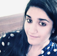 Parul Rajput Searching For Place In Haryana