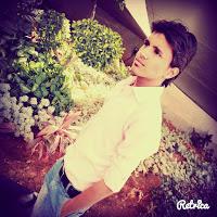 Ashish Garg Searching For Place In Haryana