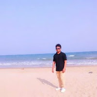 Praveen Kumar Searching For Place In Noida