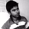 Hussain Muhammed Searching Flatmate In 22nd Main Road, Bengaluru