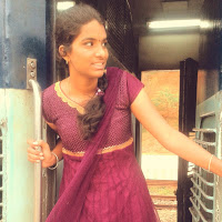 Lavanya Devi Searching For Place In Hyderabad