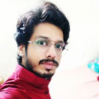 Amit Tiwari Searching Flatmate In Gurgaon