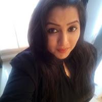 Priya Tulvat Searching Flatmate In Hyderabad