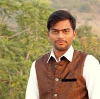 Akash Kolamkar Searching For Place In Mumbai