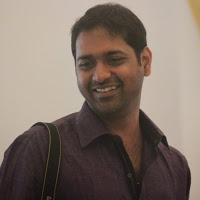 Rajendran Sheebumon Searching For Place In Mumbai