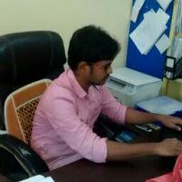 Vasudev Pendekanti Searching For Place In Bengaluru