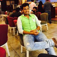 Lovelesh Gupta Searching For Place In Noida