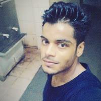 Satyam Pathak Searching Flatmate In Uttar Pradesh