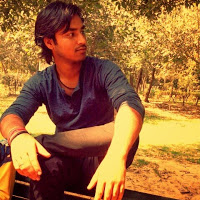 Naveen Jha Searching Flatmate In Sector 117, Noida